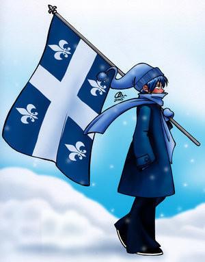 drapeauquebec