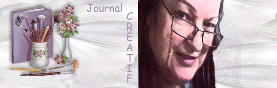 BAN journal créatif