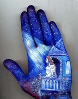 Hand+painting-
