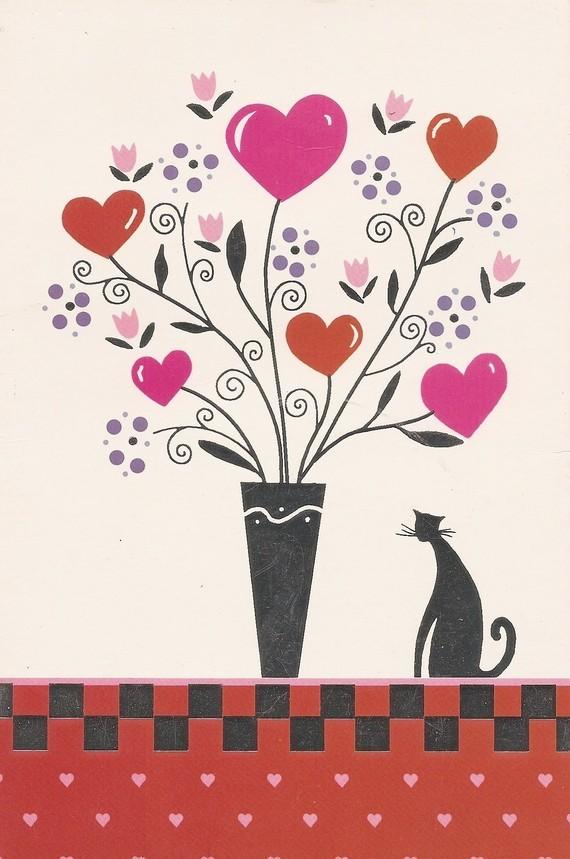 coeur arbre 2