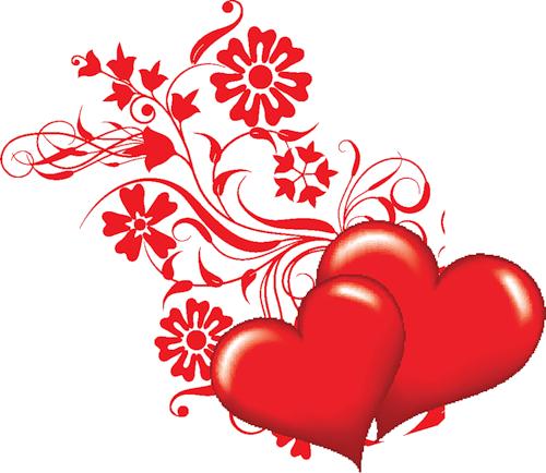 forme coeur 1