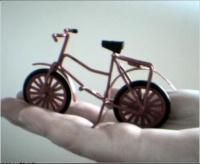 veloroug