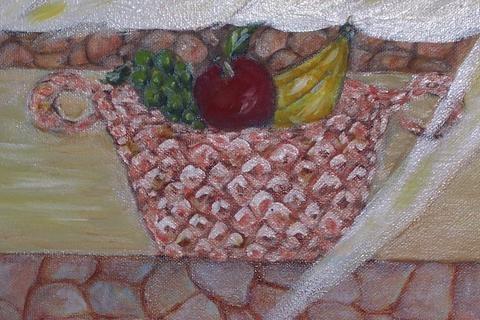 panierfruits
