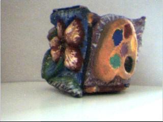 fleurpalet