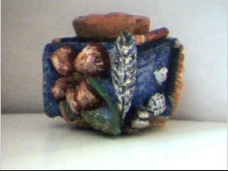 fleurplume