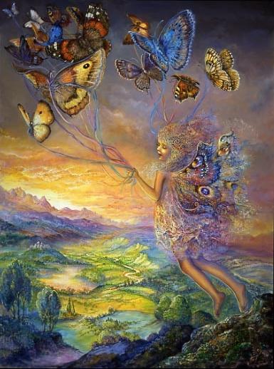 feepapillons