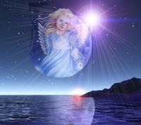 ange-enfant-lune