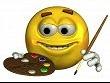 smile-peintre