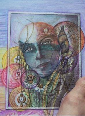 vibrationsilence