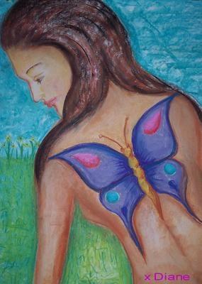 fempapillon