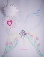 papillonao-coeur