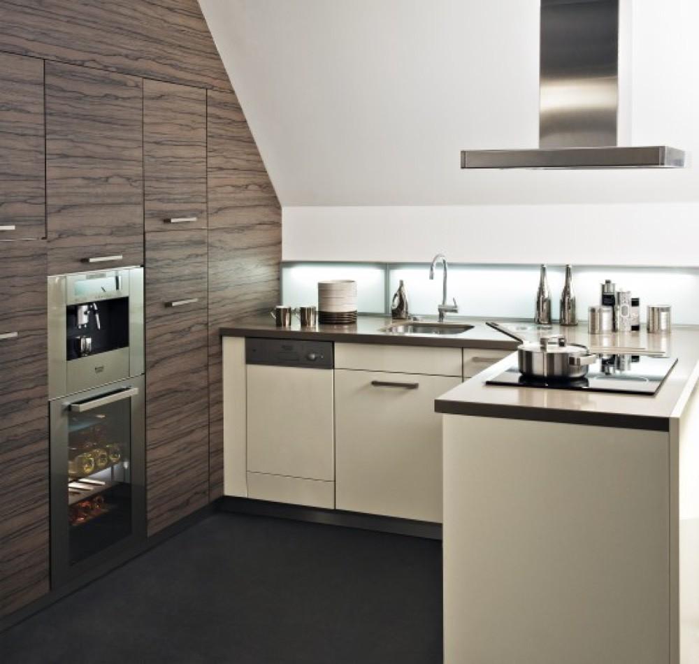 Hotte De Cuisine Ikea Hotte De Cuisine Moderne 12 Lits