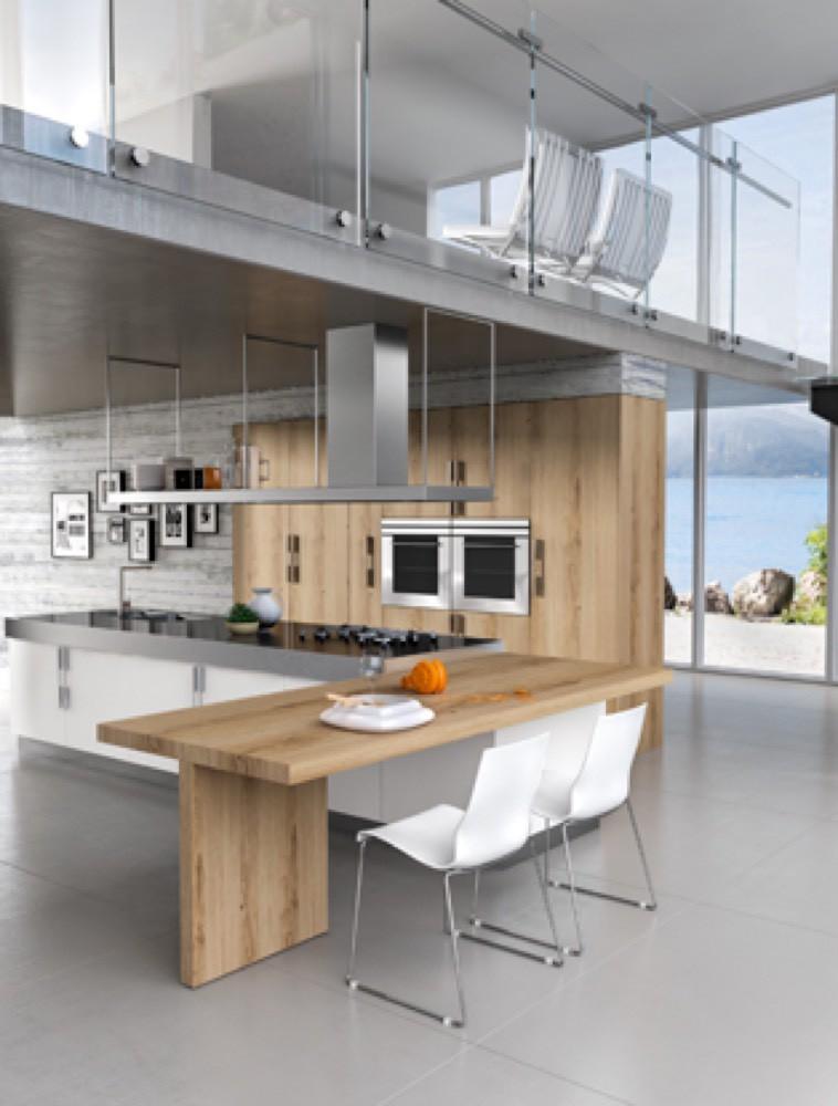 2 questions cuisine ikea et conseil d cor les ramadanettes forum grossesse b b Cuisine design bois