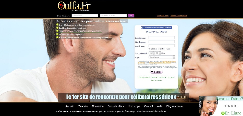 super rencontre forum site de recontre sex