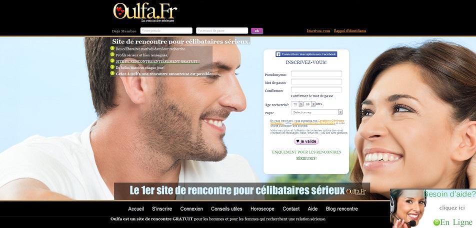 site de rencontre pour le sex site de rencontre fiable et gratuit