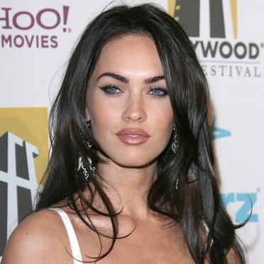 people-megan-fox-2509223_1350