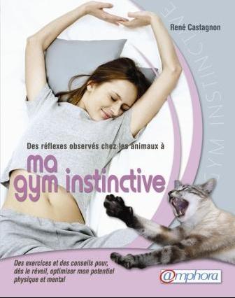 Couverture Ma gym instinctive (A760)2