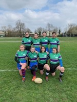 23 03 2019 eglantine rugby