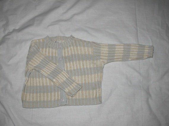 gilet jean bourget 8e