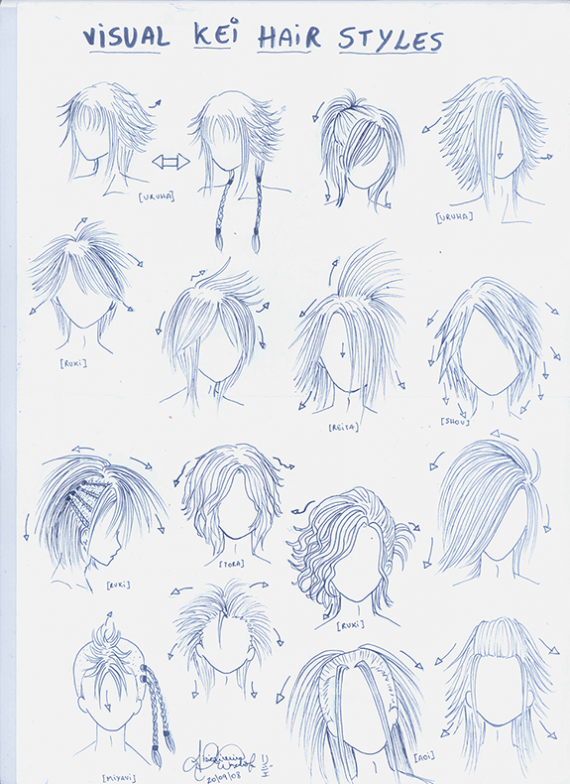 Visual_kei_hair_styles_by_genshiken_rj2