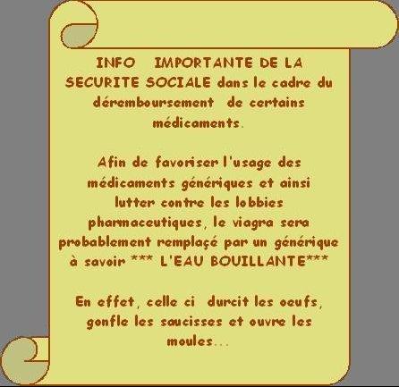 s-curit- sociale