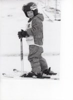 ski011