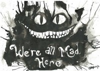 cheshire_cat_we_re_all_mad_here