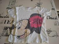 Haut Disney 5 euros