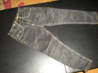 Jeans 4 euros