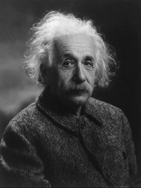 450px-Albert_Einstein_1947.jpg1.