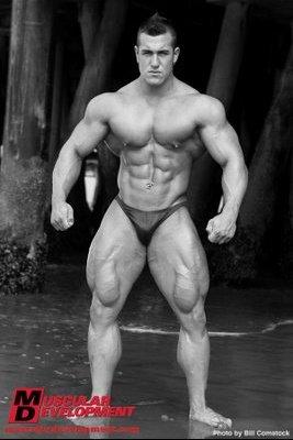 AntoineVaillant+28