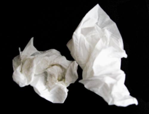 mouchoirs-en-papier-500px