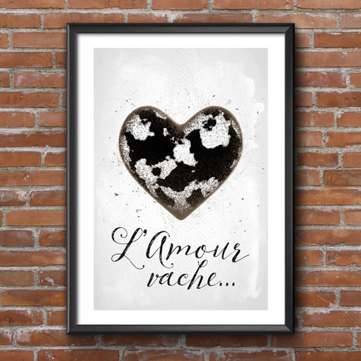 frame1_lamour_vache_doctis
