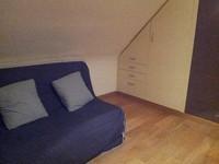 Chambre_2