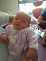 Mila_maternité