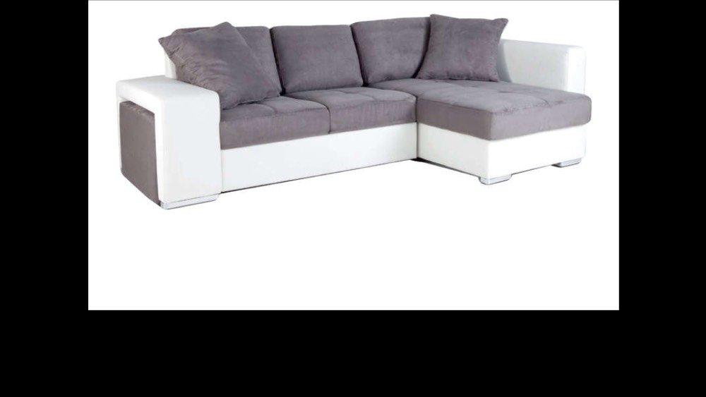 enlever taches canape astuces pour la maison et le linge forum vie pratique. Black Bedroom Furniture Sets. Home Design Ideas