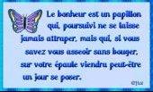 citations_bonheur_joliecarte1