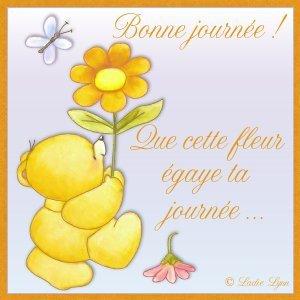 bonjour1
