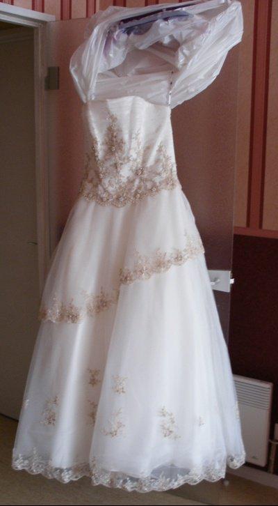 robe du grand jour(2)