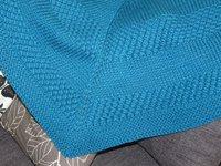 textured shawl2