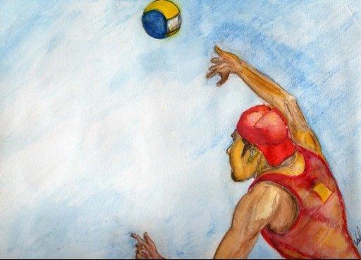 volley-1
