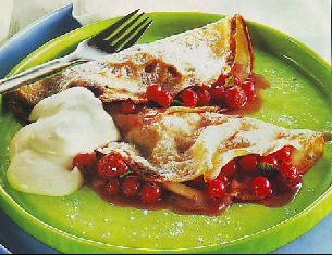 crepes_fruits