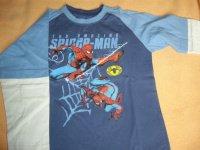 T-shirt ML 3E