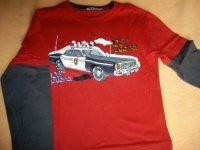 T-shirt ML Kiabi 2E
