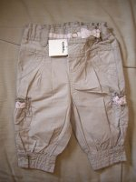 Pantalon TAO neuf étiqueté