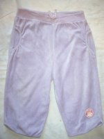 Pantalon 18 mois 3E