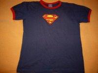 t-shirt 4E