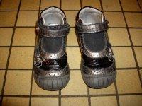 chaussures Catimini 23 => 15e =>12,90e sur ebay