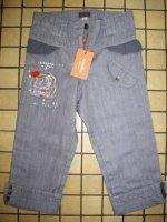 pantalon Marèse 2 ans neuf