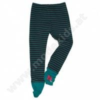 spirit denim hiver 2012 legging2